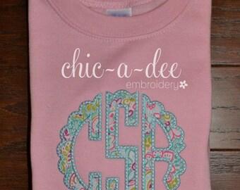 Personalized Toddler Sweatshirt
