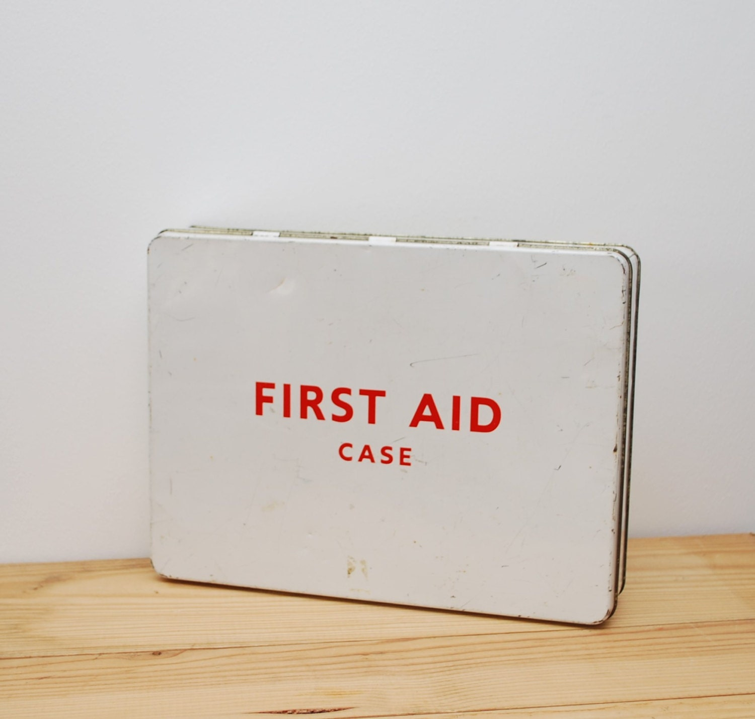 essay for first aid First aid prelim essay first aid setting priorities for managing a first aid situation and assessing the casualty situational analysis to deal with the situation.
