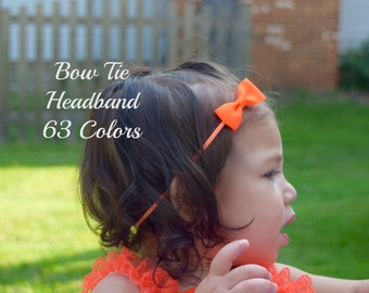 Infant Headbands,Baby Bow Headband,Baby Headband,Girls Headbands,Bow Headband,Newborn Headband,Adult Headbands,Head Bands,Head Wrap,200,HB