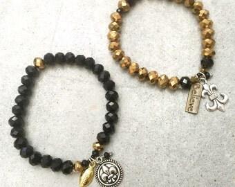 Saints Accessories