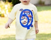 Race Track T-Shirt Valentines Day Gift Toddler Road Map Shirt - Loves Cars - Boy Birthday Gift