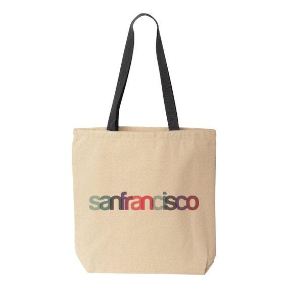 Wedding Gift Bags San Francisco : ... Bag San Francisco Wedding Gift San Francisco Bag San Francisco