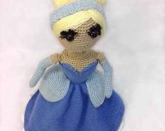 Free Star Wars Bb 8 Crochet Pattern : Star Wars BB8 Crochet PATTERN by SarahBethsBoutique on Etsy