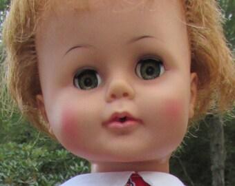 Ideal Doll Etsy