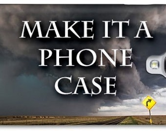 Phone Case, I-Phone Case, Photo Case, Phone Protector, Samsung Case, Galaxy 6 Case, I-Phone 5s, Phone Cover, Snap On Cover, Case Phone