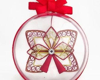 custom xmas ornament, xmas decoration, xmas ball, xmas tree ornament, christmas tree ornament, xmas tree ball, christmas paper ornament