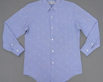 Free shipping and returns on Men's French Cuff Dress Shirts at jelly555.ml