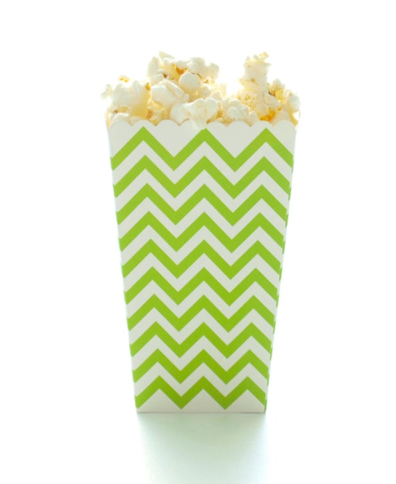 where to buy containers for popcorn buffet   just b.CAUSE