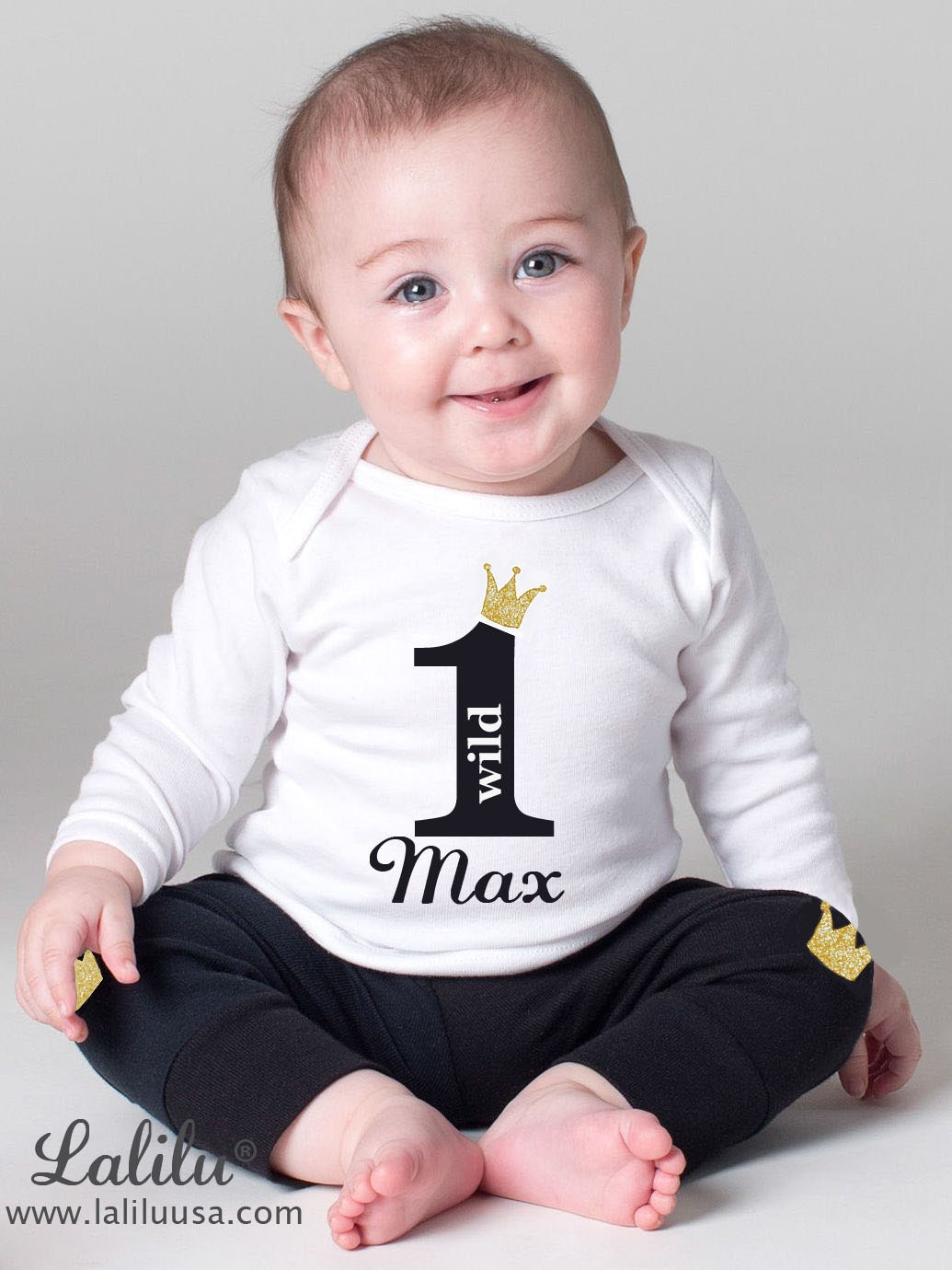 Shop For 1 Year Old Birthday Boy Clothing Apparel On Zazzle Check Out Our