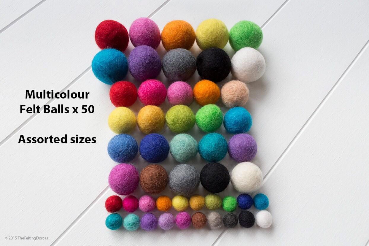 Craft beads in bulk -  13 08 Shipping