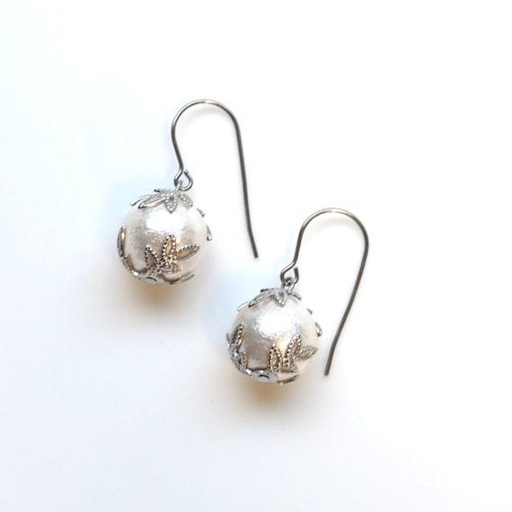 Earrings For Sensitive Ears