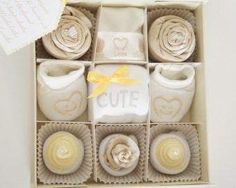 Happy Nappy Keepsake Boxes, baby gift, baby shower, new baby, gift box, baby gift, new mum,