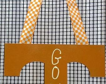 Tennessee Door Hanger