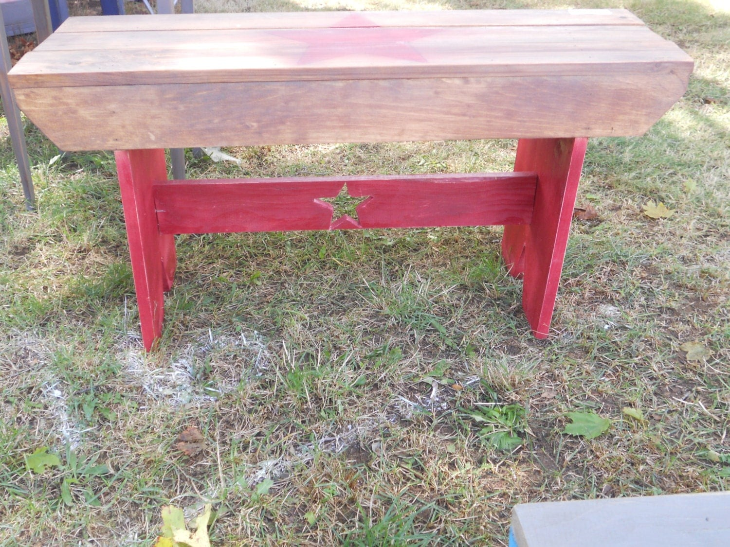 Country Wooden Benches 28 Images Wooden Cottage