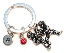 popular items for birthstone ring on etsy