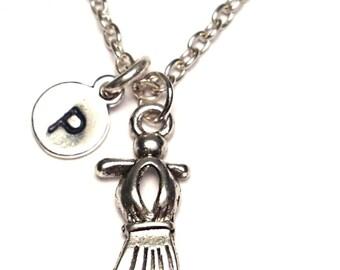 Marilyn Monroe Necklace, Marilyn Monroe Jewelry, Marilyn Monroe Charm, Marilyn Monroe Pendant, Dress Necklace, Dress Charm, Dress Pendant