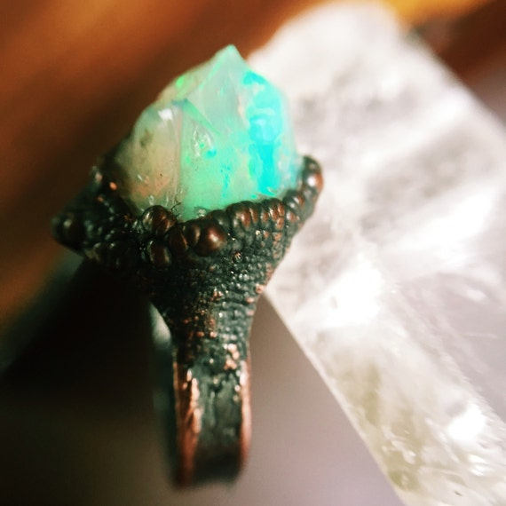 opal personals Home » archive for category all about opal some writings mention that the first recorded opal artifacts dating back to about 4000 bc were found by.