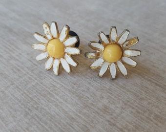 JadeNicholeGems: Gold Daisy 2 Gauge Plugs