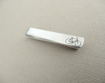 "Shop ""bicycle"" in Jewelry"