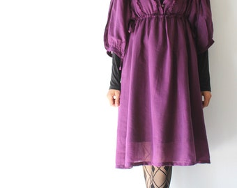 30 USD Sale  V Neck Dress (384) in Black