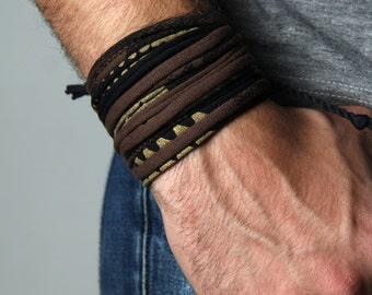 Mens Bracelet, For Men, Man Gifts, Boyfriend, Gift for Him, For Boyfriend, For Him, Mens Gift, Gift Ideas, Boyfriend Gift, Gift for Men, Men