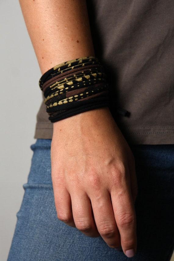 Women's Birthday Gift, Women's Bracelet, Bracelet Mom, Bracelets for Women, Bracelet for Her, Bracelet for Girlfriend, Cuff Bracelets, Mom