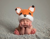 Terenceltf custom order  Fox diaper cover and tail