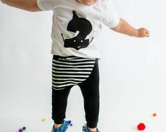 Second Birthday Shirt White * Birthday Shirt 2 * 2nd Birthday Shirt * 2nd Birthday Boy * Birthday Shirt For Boys * Birthday Shirt For Girls