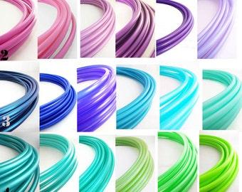 Polypro Hula Hoop Buy More and Save