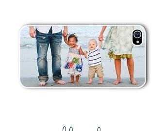 Photo  Phone Case Monogram iPhone 6 Case iPhone 6s Case Samsung Galaxy S5 S6 Case iPhone 5 Case iPhone 6 Plus Case Picture iPhone 5c Case