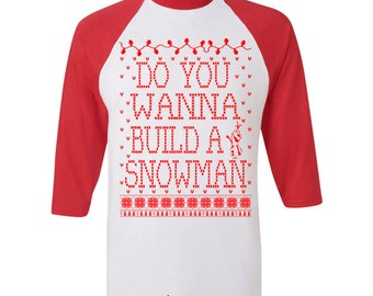 Disney Christmas Shirts. Disney Holiday Shirts. Disney Christmas Family Shirts.