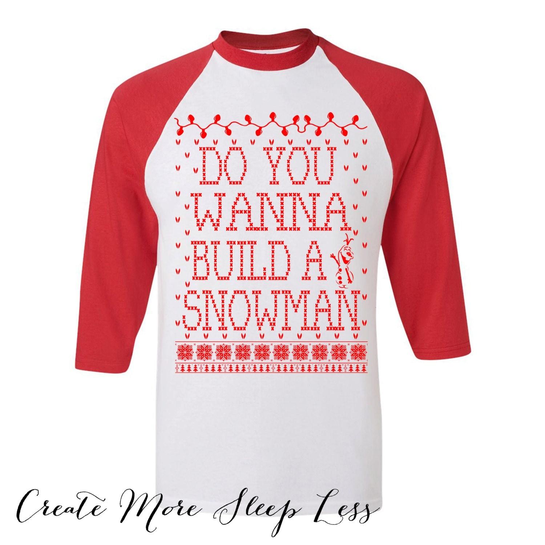 Disney Christmas Shirts. Disney Holiday Shirts. Disney