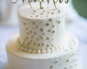 Wedding Cake Toppers Etsy IE