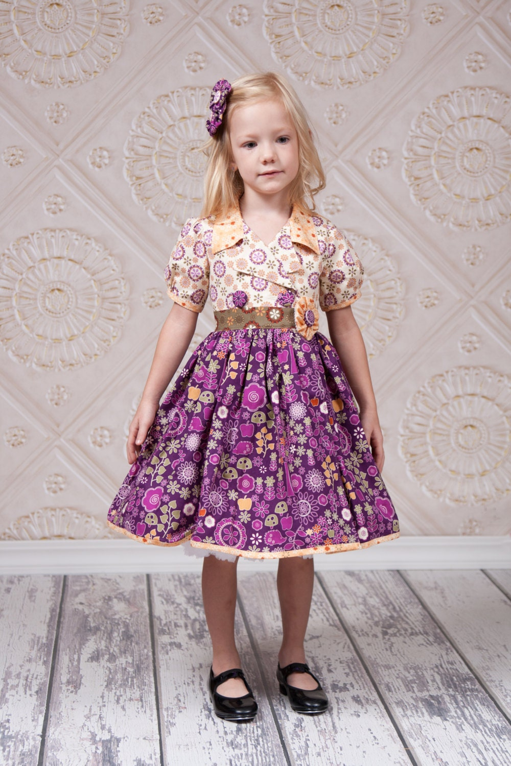 Online shopping a variety of best tea girls clothing at thrushop-06mq49hz.ga Buy cheap girls clothing set suits online from China today! We offers tea girls clothing products. Enjoy fast delivery, best quality and cheap price. Free worldwide shipping available!