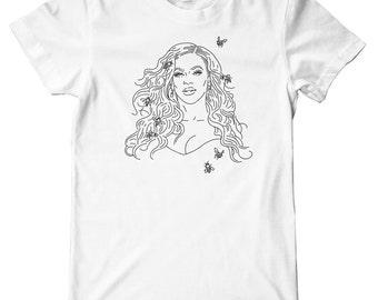 Beyoncé Premium T-Shirt