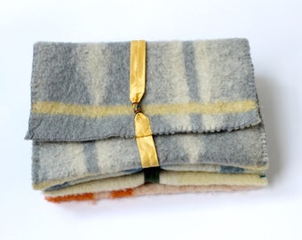 Blanket ipad, tablet sleeve