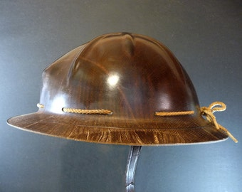 voiture ds miniature voiture fran aise ann es par sofrenchvintage. Black Bedroom Furniture Sets. Home Design Ideas