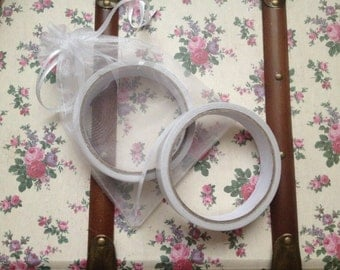 Nipple cover adhesive tape
