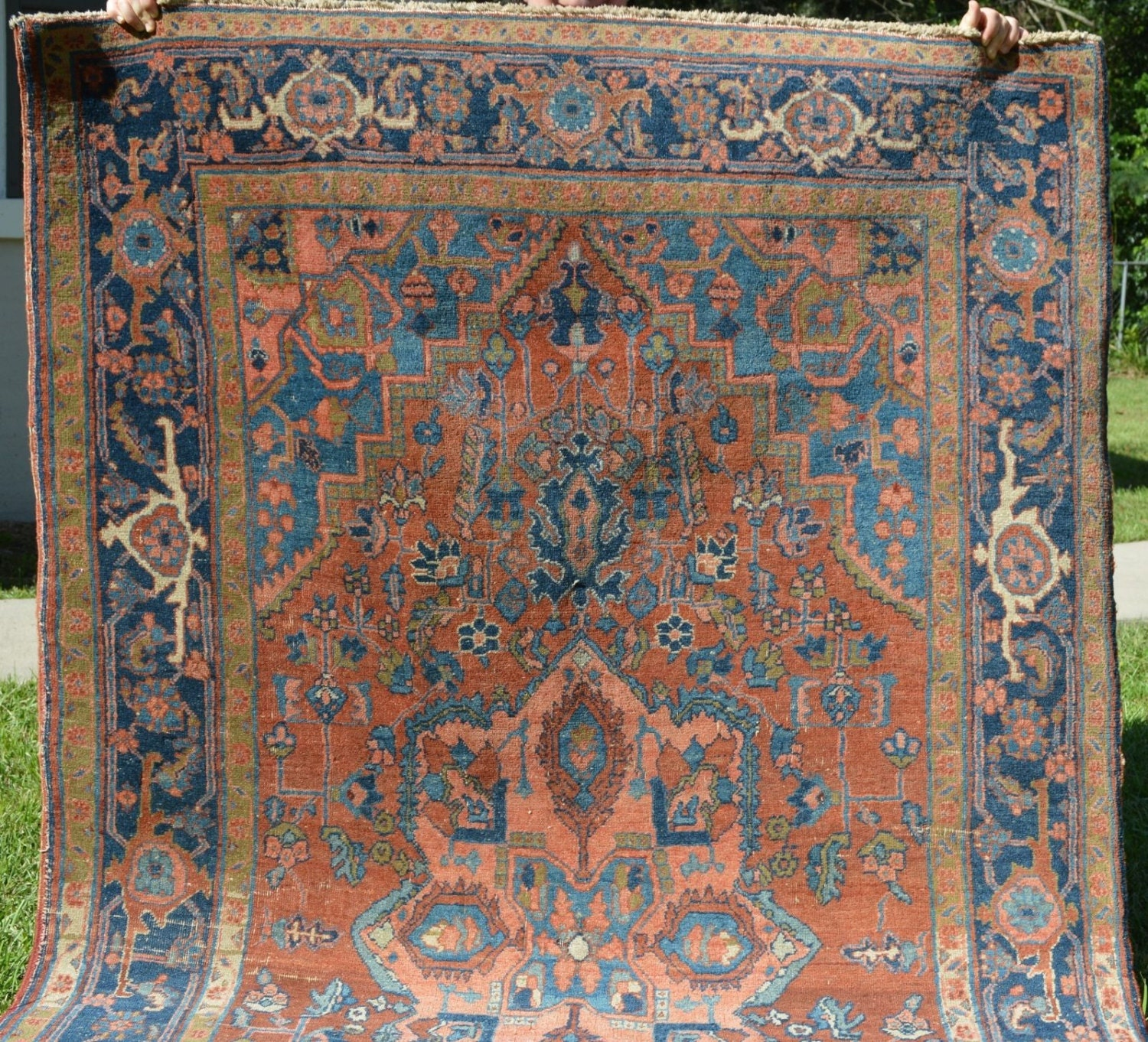 Sale Antique Persian Heriz Rug With Center Medallion  Rust. Living Room Wall Quotes. Living Room Chairs That Swivel. Living Room With Vaulted Ceiling. Living Room Carpets For Sale. Net Curtains For Living Room. Benches For Living Rooms. Living Room Soho. Living Room Furniture Placement