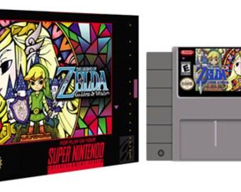 Zelda Goddess of Wisdom Complete Box Set