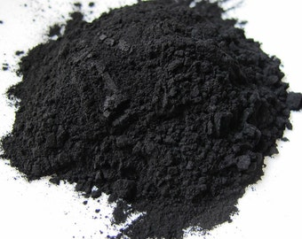 Coconut Charcoal Powder, activated charcoal 50g