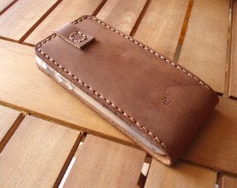 iphone 6s vertical flip case, iphone 6s plus vertical flip case, iphone 6s wallet, iphone 6s plus wallet, iphone 6s plus leather case