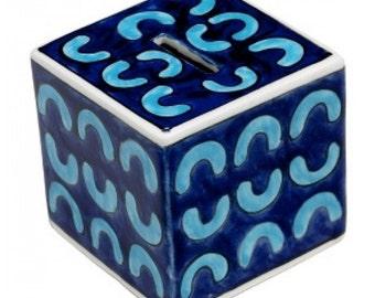 Ceramic Money Box v40