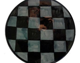Ceramic Coasters Version 10