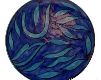 Ceramic Coasters Version 18
