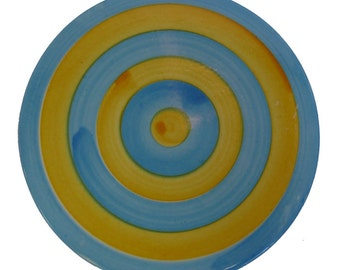 Ceramic Coasters Version 21