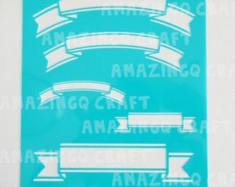 Banner Stencil (1)