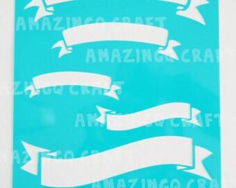 Banner Stencil (2)