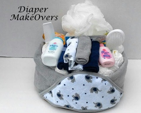 baby bathtub diaper cake diaper baby bathtub diaper cakes and baby shower gifts diaper bathtub. Black Bedroom Furniture Sets. Home Design Ideas