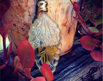 Wild Heart {11ml Perfume Vial} ~ Natural Perfume